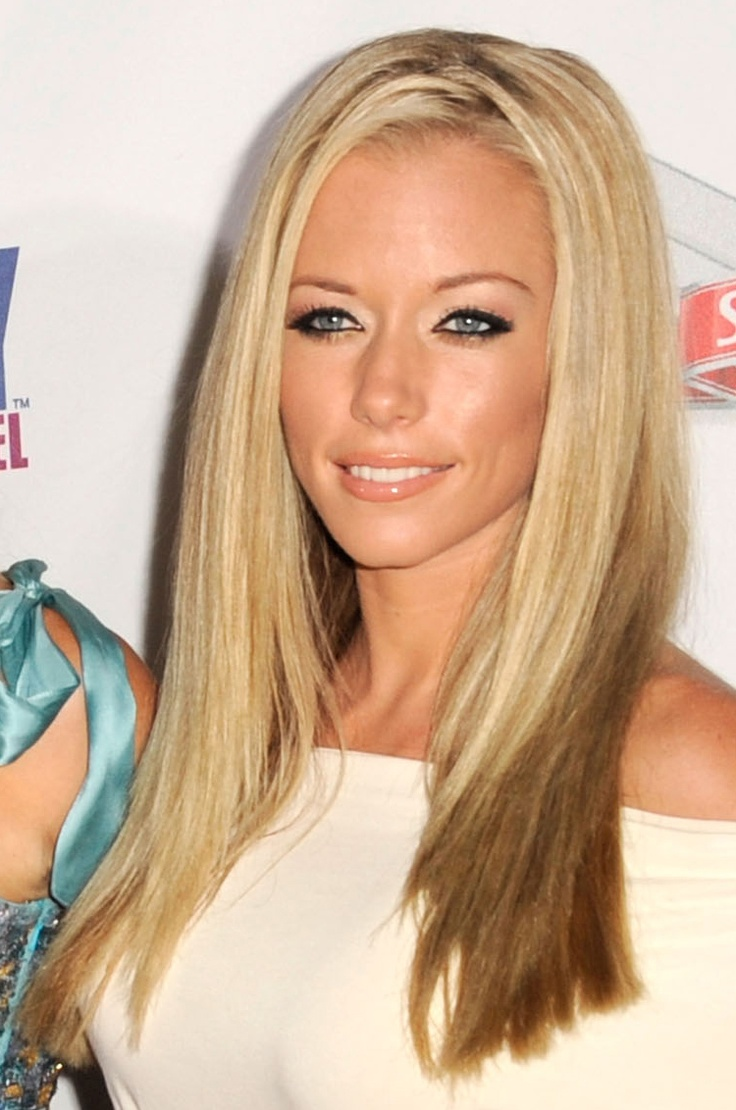 275 best kendra images on pinterest kendra wilkinson girl next long and straight hair kendra pmusecretfo Image collections