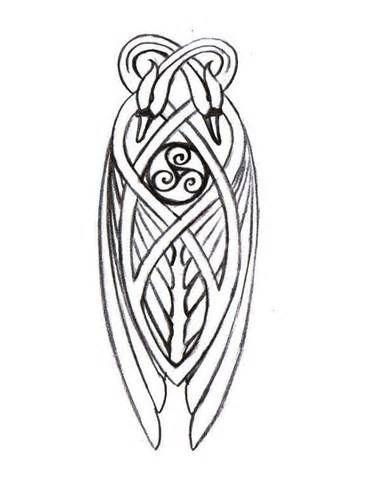 864 best inspiration celtic scottish uk images on pinterest cross stitch embroidery cross. Black Bedroom Furniture Sets. Home Design Ideas