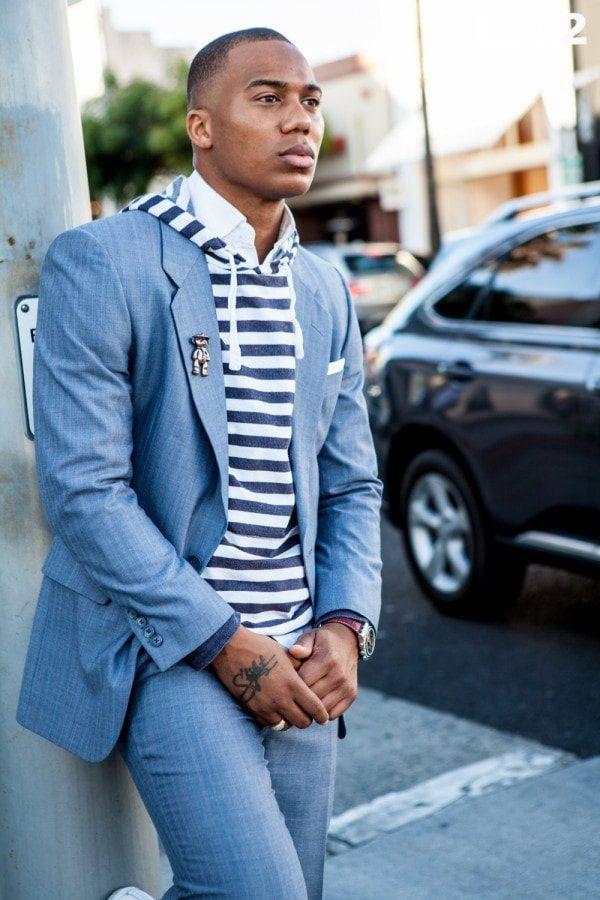 233 best Men's Fall Fashion images on Pinterest