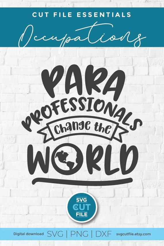 Download Paraprofessional svg para svg all star paraprofessional ...