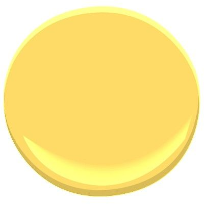 Benjamin Moore Amarillo House Exterior Pinterest Running Colors And Paint Colours