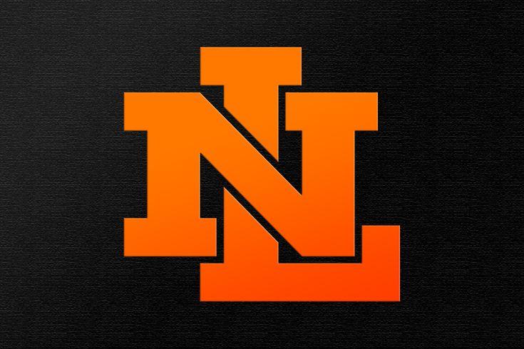 Secondary logo team Kingdom of the Netherlands (Baseball) - Restyle 2015 by GreatMatch