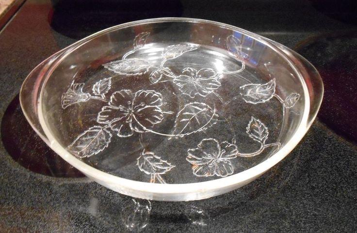 193 Best F Mckee Glass Glasbake Jeanette Pa Wstmrland