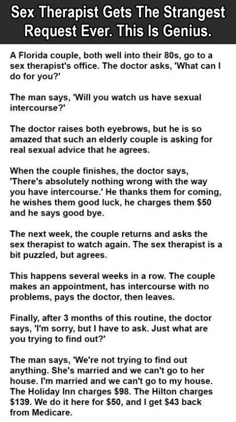 short dirty sex stories