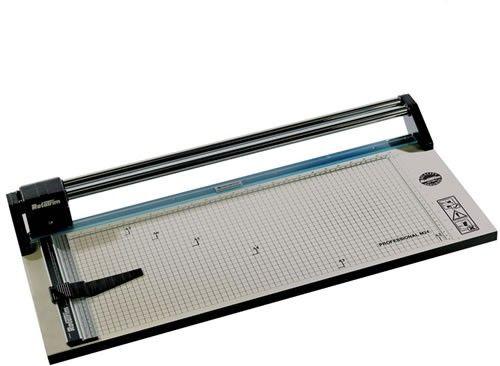 RotaTrim Professional M24 A2 Paper Trimmer
