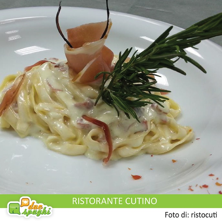 RISTORANTE CUTINO Via valdemone, 41 - 90144 - Palermo