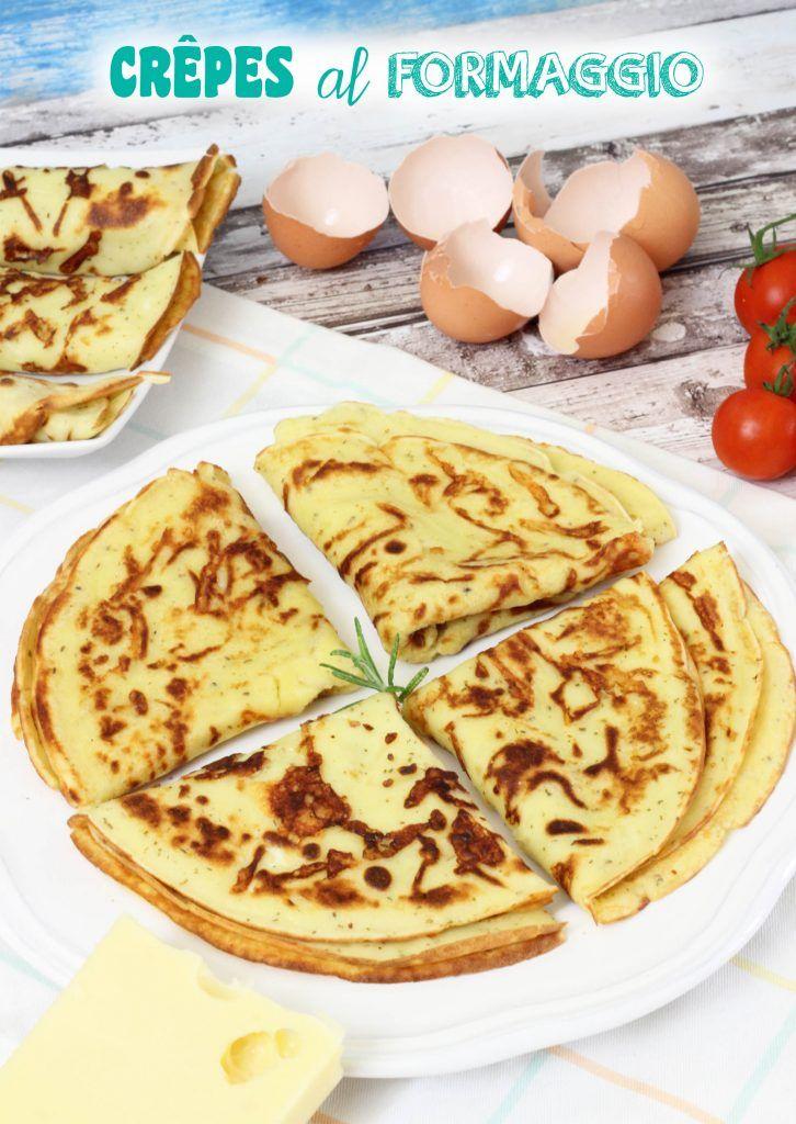 aa7d71c9cd963ebe0c2bf7fc586ea315 - Ricette Crepes Salate