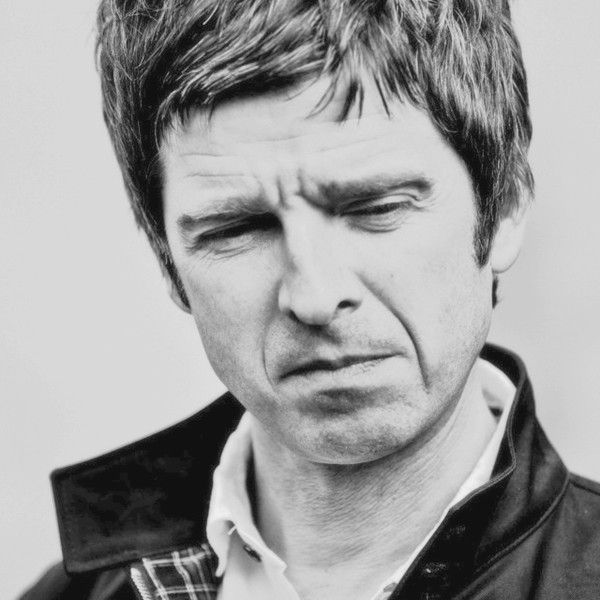 100 ideas to try about noel gallagher noel gallagher