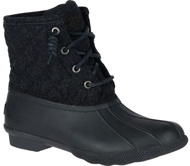 Best 25+ Duck boots women ideas on Pinterest | Womens duck shoes, Duck boots for women and Duck ...