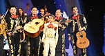 America's Got Talent - Sebastian El Charro - Video - NBC.com
