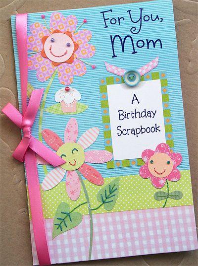 Google Image Result for http://scrapbookideas.files.wordpress.com/2009/08/scrapbooking-birthday-card.jpg%3Fw%3D630