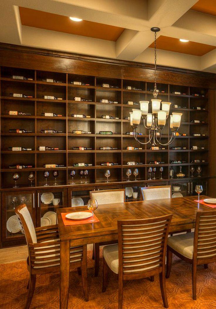 7 best senior housing images on pinterest alzheimer 39 s for Wine painting san antonio
