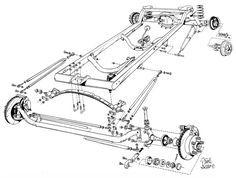 http://static.speedwaymotors.com/images/charts/715-1000.jpg