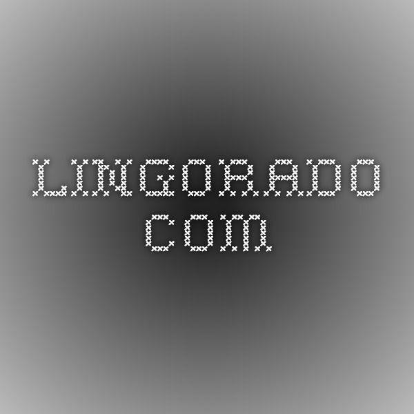 Конвертация word в txt онлайн