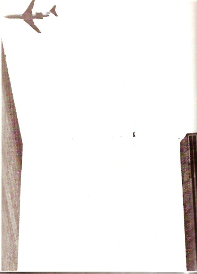 """39 Years Ago, A Tightrope Walk Between the Twin Towers Becomes """"Artistic Crime of the Century"""""""