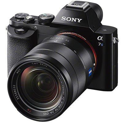 http://www.lesnumeriques.com/appareil-photo-numerique/sony-alpha-7s-a7s-p20286/test.html