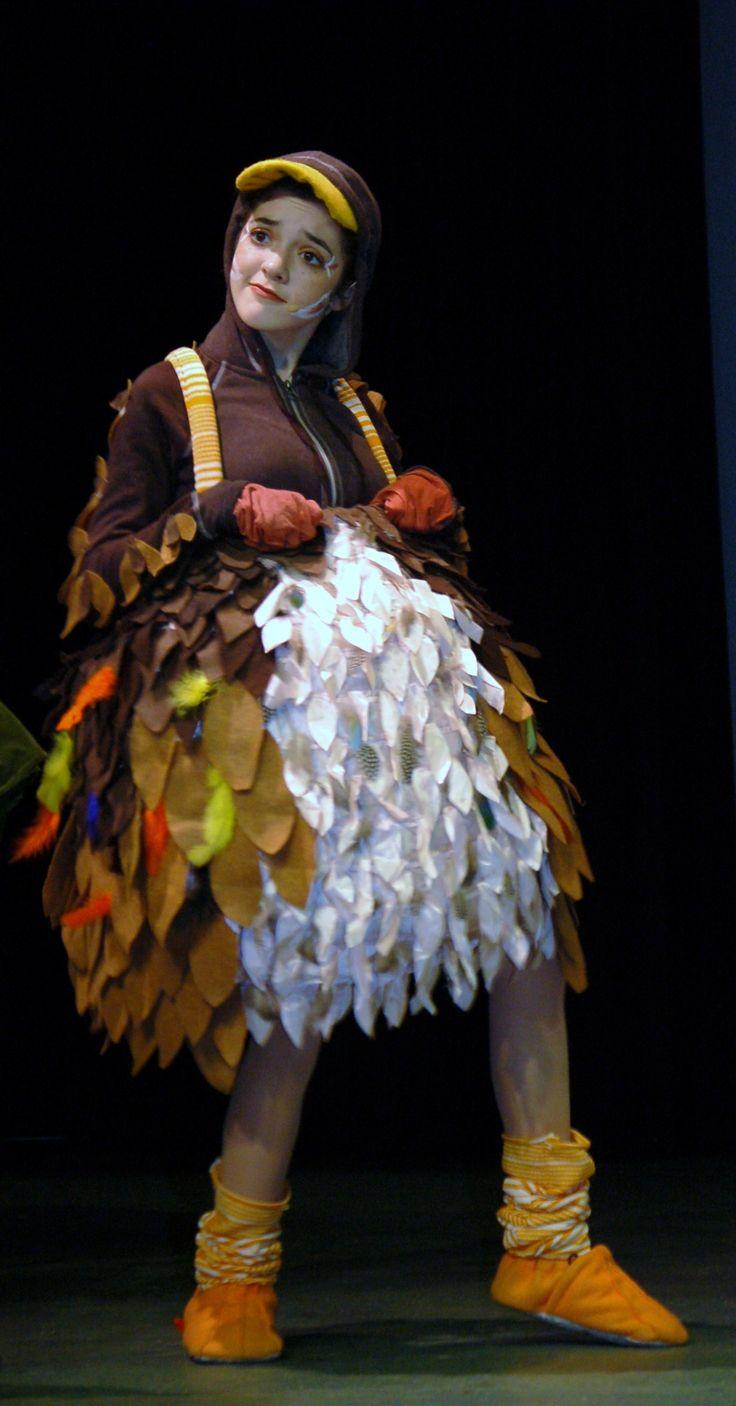 25+ best Shrek costume ideas on Pinterest | Lord farquaad costume ...