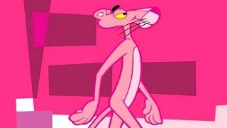 Pink Panther Theme Song 10 Hours - YouTube