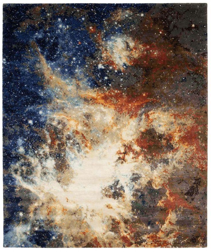17 Best Images About Carpet L Rug On Pinterest Carpets