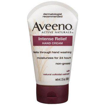The Best Drugstore Hand Creams | Hand cream, Aveeno skin ...