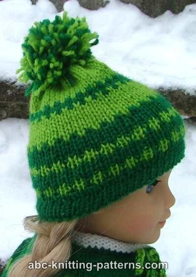 Caroling Cape Knitting Pattern : 269 best images about Knitting on Pinterest Yarns, Knit patterns and Knitti...