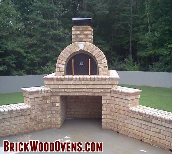 1000 Images About Pizza Oven Brick Oven Outdoor Pizza