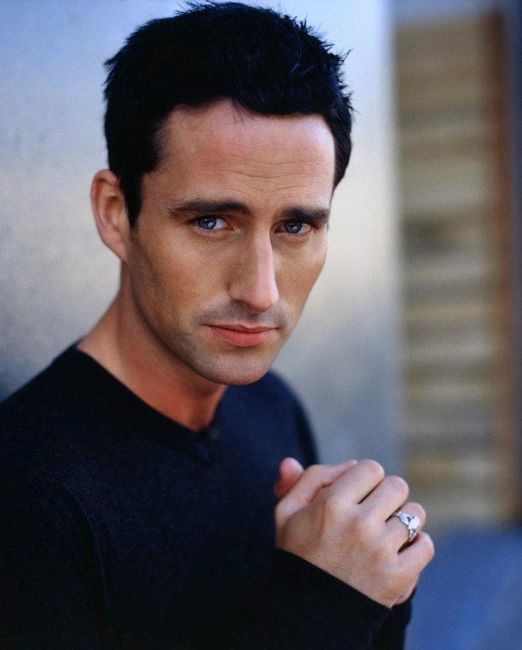 Glenn Quinn (drug overdose)......GLENN QUINN Died of a Accidental Overdose of Heroin on Dec 3, 2002 at the age of 32.................SO SAD HE WAS GONE BEFORE HIS TIME.