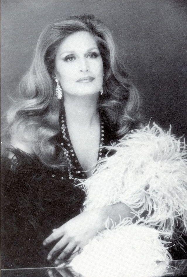 Dalida... Étoile Éternelle