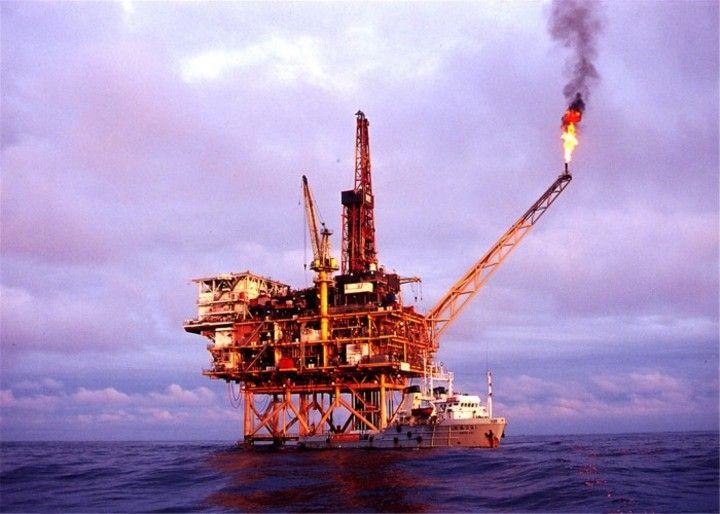日本が日本海で油田開発か?韓国ネット警戒「先に掘ったのはこっち」
