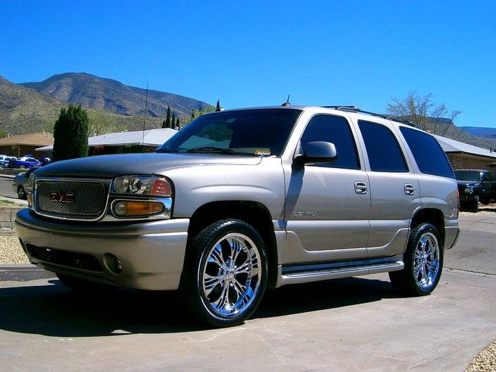 #Deals #Car #Rentals