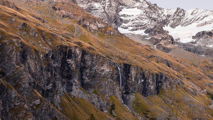 berglandschap_fotografie_landschapsfotografie_frankrijk_alpen_01