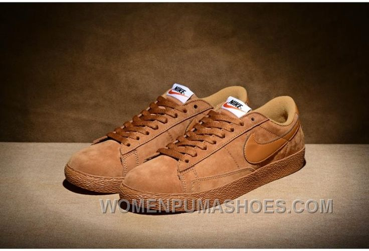 http://www.womenpumashoes.com/nike-blazer-low-prm-vntg-443903-pig-leather-men-brown-for-sale.html NIKE BLAZER LOW PRM VNTG 443903 PIG LEATHER MEN BROWN FOR SALE Only $88.00 , Free Shipping!