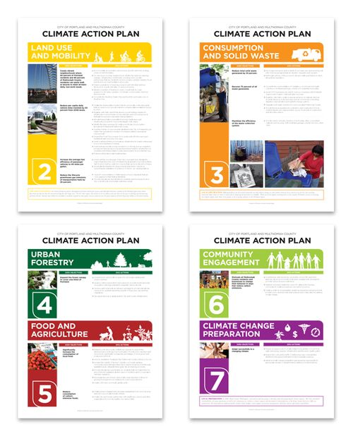 climate action plan - Google Search Design Inspiration - action plan