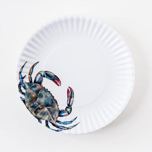 Blue Crab Kitchen Martha S Vineyard
