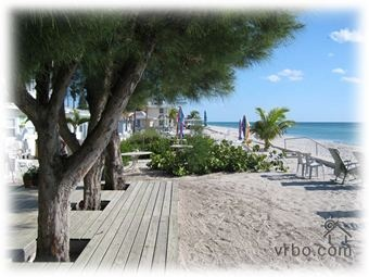 61 Best Stump P Beach Englewood Florida Images On Pinterest