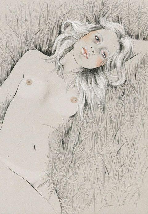 illustrations-Kelly-Thompson_10