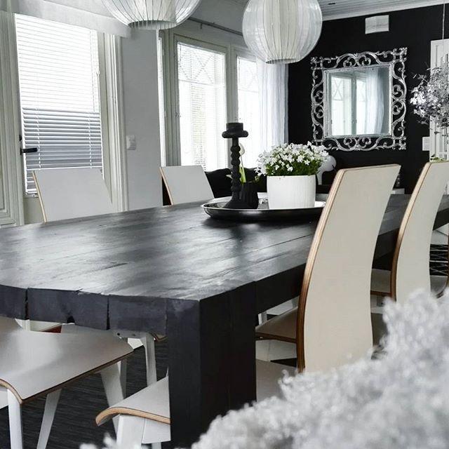 GN IG 💫 Hyvää yötä frendit!  #interior #interior4you #interiorwarrior #blackandwhitehome #decor #homedecor #interior_and_living #etuovisisustus #oikotiesisustus #instakodit #inspiroivakoti #mustavalkoinenkoti #sisustusidea #roomforinspo #sisustus #homeinterior #design #interior123 #interior9508 #nordichome #mynordicroom #sisustus #inspiremeinterior #whiteliving #boliosdk #homeinspo #interiorstyling #instahome #mitinspo@mitlyse #boliosdk