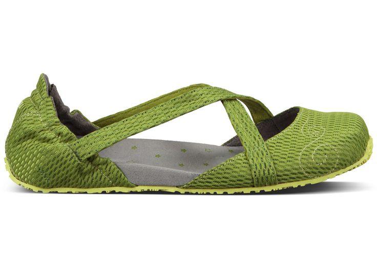 Karma Mesh yoga shoes