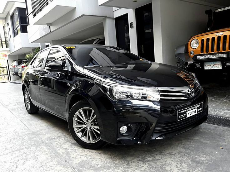 For Sale 2016 Toyota Corolla Altis 1.6Li G Manual Transmission for Price and other details click link https://www.autotrade.com.ph/carsforsale/2010-toyota-corolla-altis-1-6li-manual-transmission/