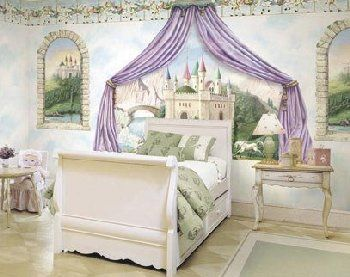 1000 Images About Princess Bedroom Furniture On Pinterest Disney Princess Room Disney