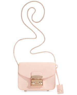 Furla Metropolis Mini Crossbody 205