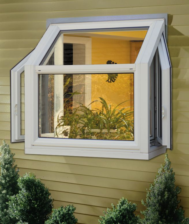 Awesome Lowes Garden Window 14 About Remodel Best Design Interior