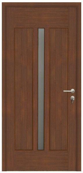 Lens puertas de aluminio puertas decorativas for Puertas de aluminio para habitaciones