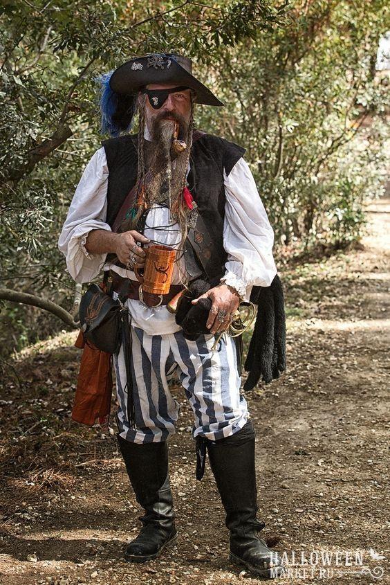 многие считают настоящие пираты фото студийного