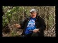 The Little Flying Fox - Aboriginal Dreamtime Story | BATs - Mega and Micro