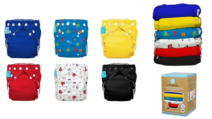 Charlie Banana Under the sea set economic de scutece textile http://kiddyshop.ro/index.php?route=product/product&path=42_47&product_id=676