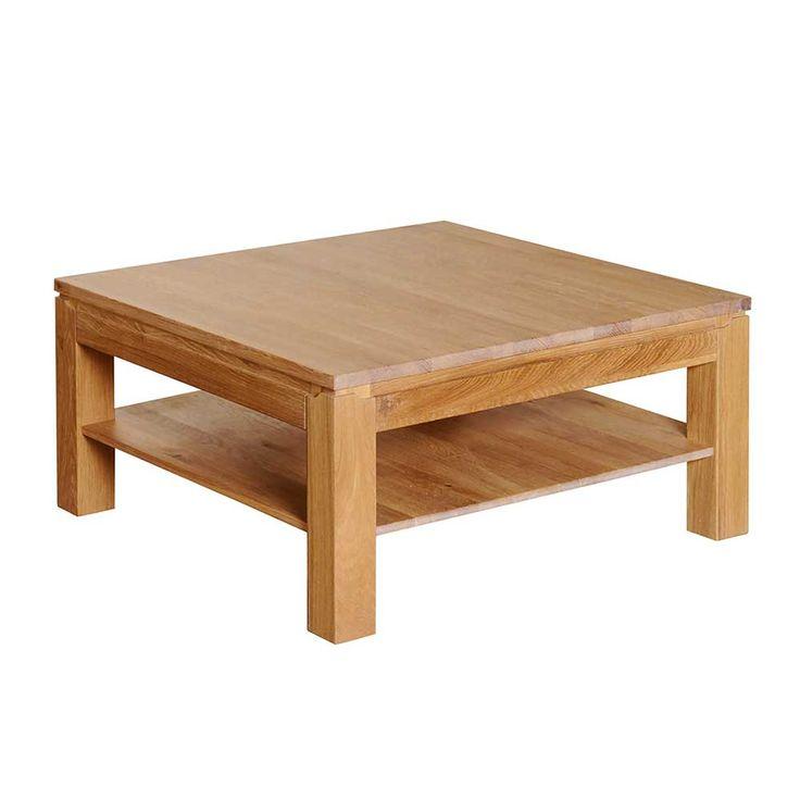 Sofa Wohnzimmertisch Vollholztisch Couchtisch Beistelltisch Anstelltisch Couchtische Massiv Echtholztisch Tische Beistelltischchen Beitisch