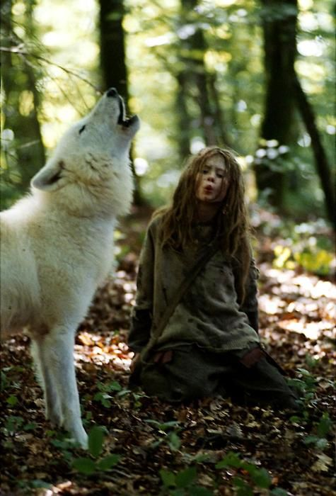 .Wolf Howls, Dogs, Friends, Wildchild, Children, Dance With Wolves, Pictures Writing Prompts, Wild Child, Animal