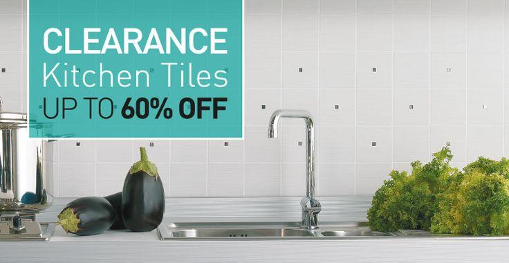 Best Tileflair Clearance Tiles Images On Pinterest Bath - Clearance bathroom tiles