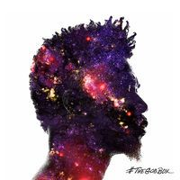 The God Box - David Banner Music - World of Top Music Artists and Songs